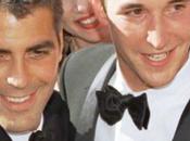 George Clooney Noah Wyle elegidos para interpretar Steve Jobs