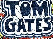 genial mundo Gates, nueva apuesta para niños Editorial Bruño