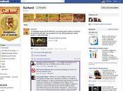 Crisis redes sociales Suchard