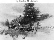 Stanley Arthurs 1877 1950 Series Illustrations fro...