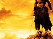 Conan bárbaro (2011)