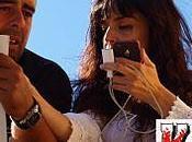 Castillo organizará castings Campo Gibraltar para primer film Komodo B12...