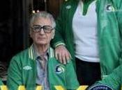 York Cosmos: Pelé Beckenbauer petrodólares
