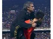 Madrid sufre inecesariamente.