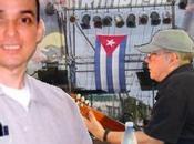 Tony Guerrero: para andar vencer