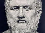 Platón: Carta VII. (Fragmento)