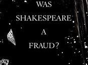 Anonymous: otra cara Shakespeare