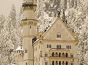 Baviera, rutas ensueño Alemania
