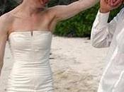 matrimonios cortos famosos