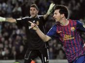 Goles argentinos Mundo (VI)