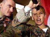 mayor quiero soldado'
