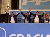 España perdonó PSOE
