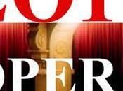 Opera cines programación diciembre 2011