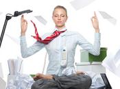 oficina casa: Consejos para sobrellevarlo