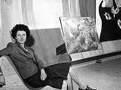 moderna Peggy Guggenheim
