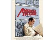 Cine: American Splendor