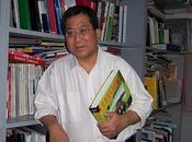 Conferencia magistral Yeang, hombres puede salvar mundo