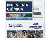Investigar para sostenibilidad industria transformadora energía química