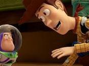 STORY: Nuevo corto película Muppets