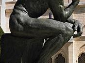 esculturas Rodin llegan diferentes ciudades españolas