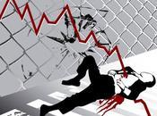 Crisis económica crisis identidad: atrévete vida