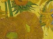 Viajes: Entra Museo Gogh transavia.com cuadro