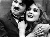 Charles Chaplin: nacimiento Charlot
