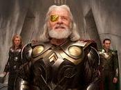 Cinecritica: Thor