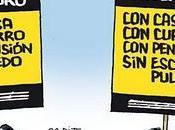Piden Mariano Rajoy; aplicar reformas actuar 'con rapidez'
