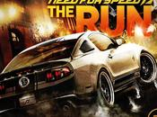 carrera definitiva: need speed