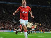Benfica equipo creía Ferguson!