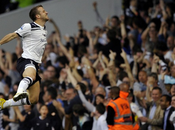 Tottenham hotspurs, motivos para creer.