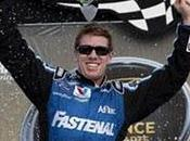 Stenhouse Jr., Dillon, Roush Fenway Racing, Kevin Harvick Inc. Celebran Títulos 2011