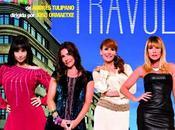 """Obra teatro """"Las novias Travolta (Mujeres cuarenta tantos)"""""""