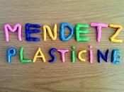 [Vídeo Telúrico] Mendetz Plasticine