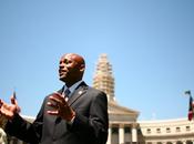 Alcalde Denver nuestro hombre