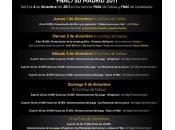 Jornadas Comiqueras FNAC/SD Madrid