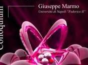 Giuseppe Marmo: geometrización física Coloquio ICMAT-UAM