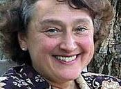 Fallece Lynn Margulis, descanse