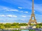 encanto medianoche París