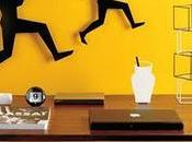 Creativos relojes para adornar casa!
