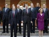 ministros van.