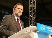 Reflexiones sobre Rajoy nuevo Gobierno