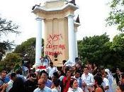 Cristian Ferreyra: nuevo crimen político social