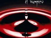 Entrevista vampiro Anne Rice [reseña]
