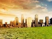 Reino Unido establece objetivos para COP17 Durban