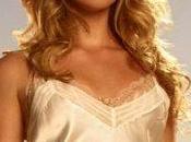 Amber Heard protagonizará Motor City