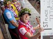 Burrow gana Reef Hawaiian 2011