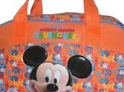 busca Mickey Mouse