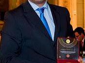 Plerixafor (Mozobil®) alza Premio Galien Mejor Medicamento Año